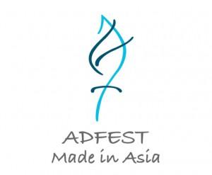 wsAdFest201202