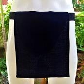fundoshi cotton indigo dye01