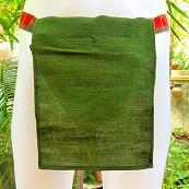 ふんどし手織綿緑01
