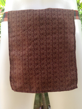 linen_hemp_chanel_brown03