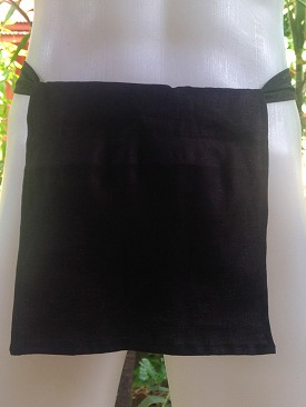 linen_in_black03_03